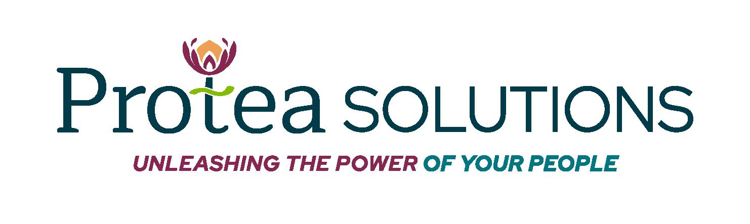 Protea Solutions